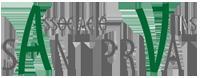 logoAVSP_header